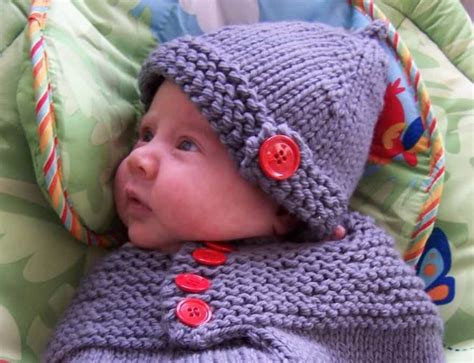knit baby cocoon knitted baby cocoons free patterns you will