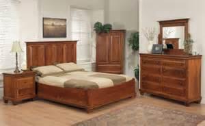 contemporary bedroom furniture toronto unique modern bedroom furniture toronto sets for sale