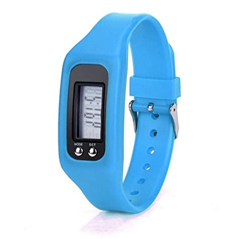 pedometers for sale top 5 best wrist pedometer for sale 2017 best gift tips