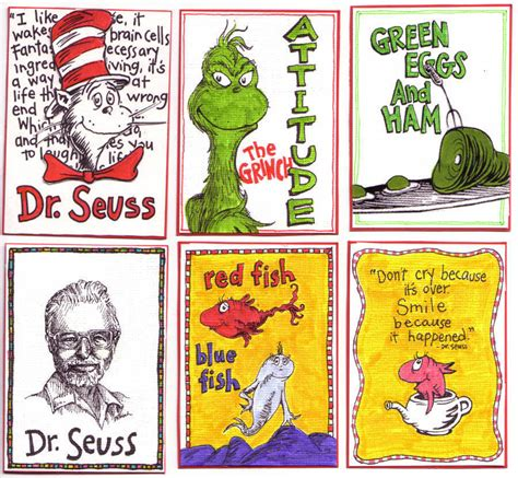 dr seuss book pictures dr seuss books to read photo 10693860 fanpop