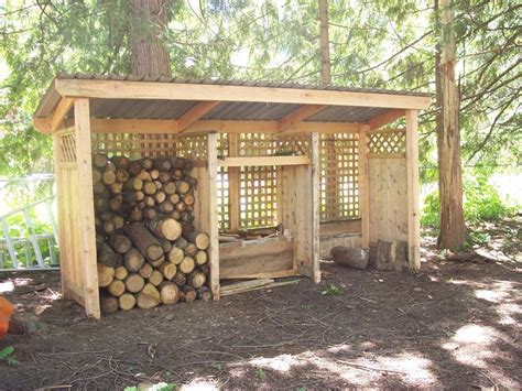 woodworking sheds best 25 wood shed plans ideas on shed