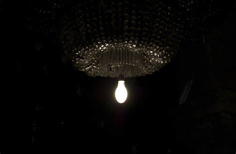 lights screensaver cornelia s screensaver a bright light