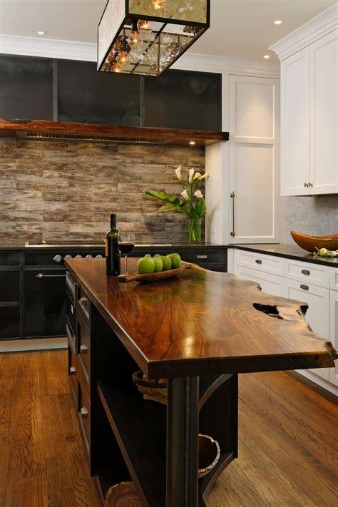 kitchen island counters photos hgtv