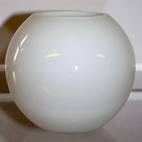 glass for vases uk vases design ideas opal white glass bottle vase buy now