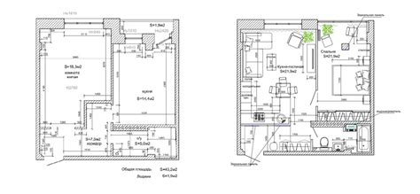 small house layout small house layout interior design ideas
