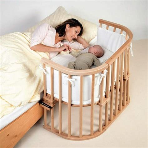 cribs for babys baby cribs