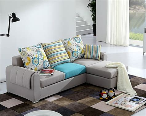 Nice Couches nice small l shaped couch all about house design small l