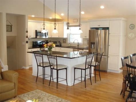 split level home interior updating split level home interior home design and style