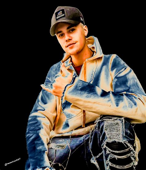 justin bieber images justin bieber 2016 hd wallpaper and