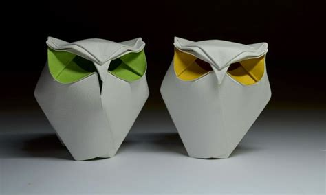 origami paper owl origami owls by htquyet on deviantart