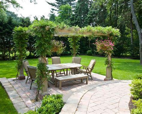 home patio designs ideas for backyard patios architectural design