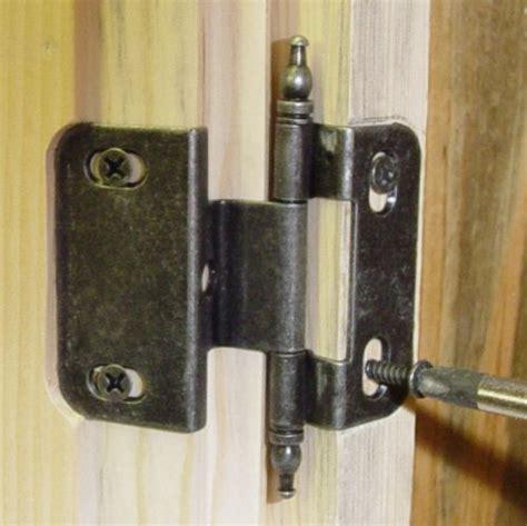 adjusting cabinet door hinges adjusting cabinet door hinges cabinet doors
