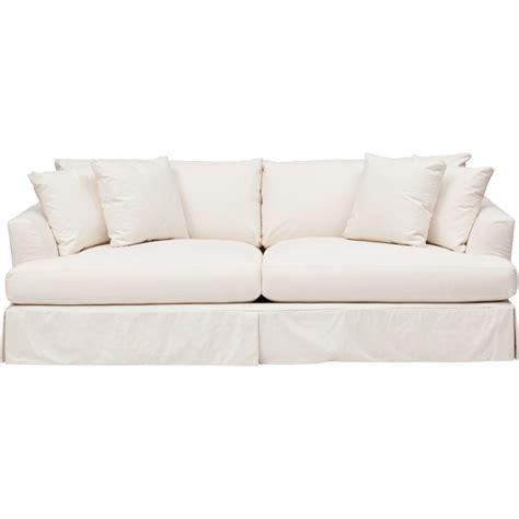 white slipcovered sofa pics photos rowe sofa slipcovers 6 rowe sofa slipcovers
