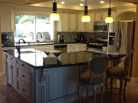 l shaped kitchens with island l shaped kitchen island for dining table kitchenskils