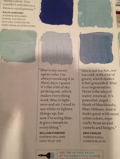 sherwin williams sassy blue 1241