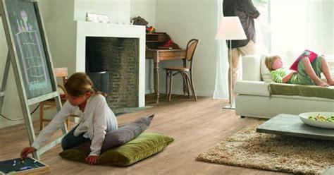 advantages of laminate flooring top benefits of laminate flooring advantages of laminate