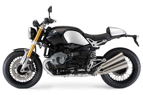 Moto Bmw by Related Keywords Suggestions For Motorrad Zeichnung