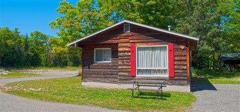 2 bedroom cottage 28 two bedroom cottage 2 bedroom cottage bedroom 1