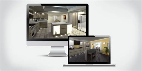 design my kitchen app kitchen kitchen planner app home design planning top to