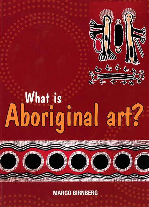 aboriginal picture books what is aboriginal newsouth books