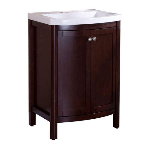 home depot vanities for bathroom bathroom vanities bathroom vanities cabinets the
