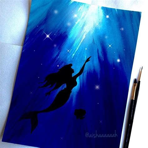 acrylic painting disney 25 best ideas about disney paintings on