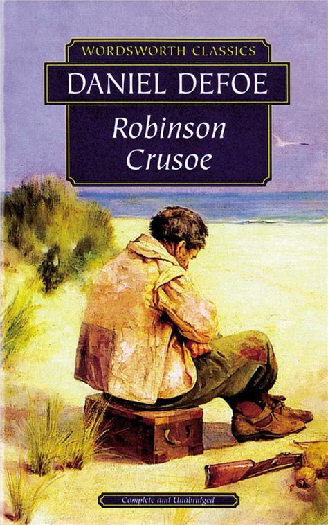 robinson crusoe picture book sue johnston on cultural favourites daily mail