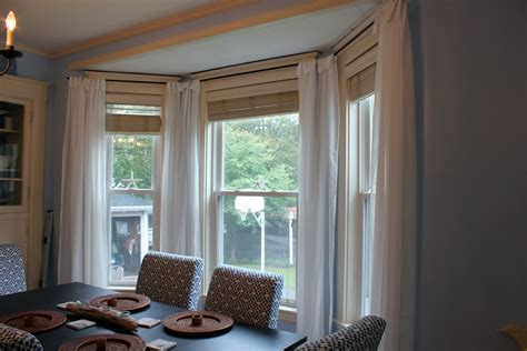 valances for dining room dining room valances large and beautiful photos photo to select dining room valances design