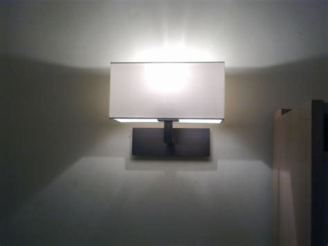 wall lighting for bedroom pg electrical 100 feedback electrician in islington
