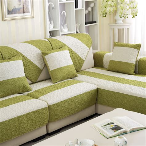 modern sofa slipcover sofa slipcover chinaprices net