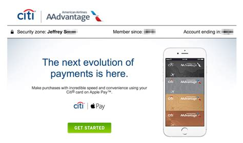 citi cards make payment citi aadvantage credit card payment best business cards