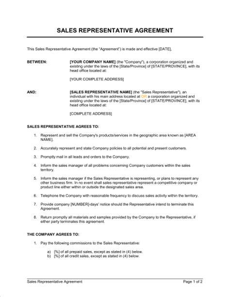 73 agreement amendment letter sample executive resume writing
