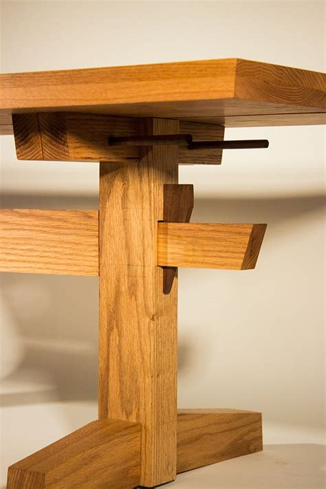 japanese woodwork best 25 japanese table ideas on japanese