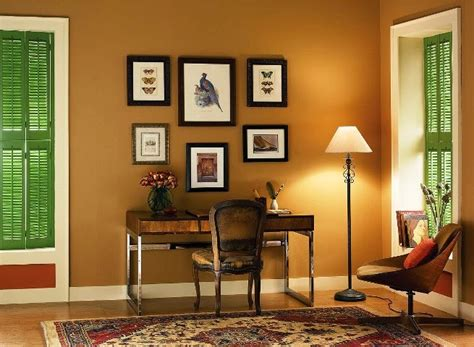 paint colors on walls most popular neutral wall paint colors