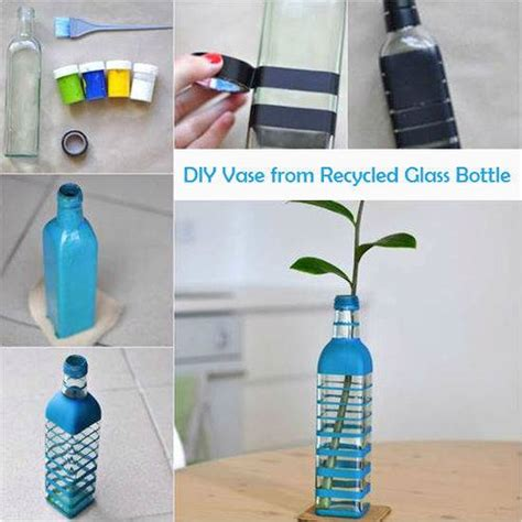 simple diy crafts for easy diy projects for home with inexpensive things