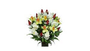 s day flower arrangements top 7 best mother s day flower arrangements
