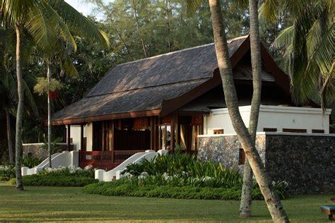 Home Modern Interior Design tanjong jara resort 4 homedsgn