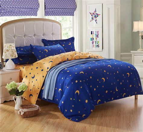 air bed sheet set boy bed sheets bedding sets