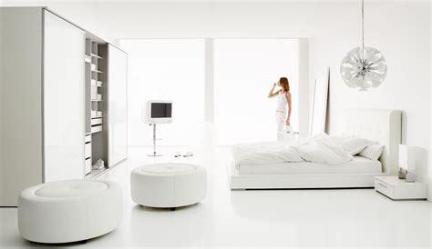 white bedroom interior design white on white interior design decobizz