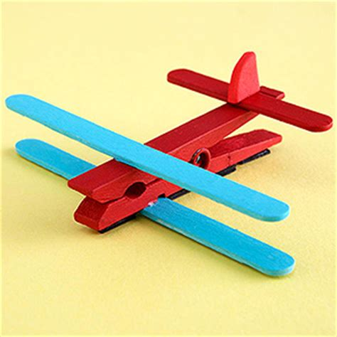Be Different Act Normal Popsicle Stick Crafts For
