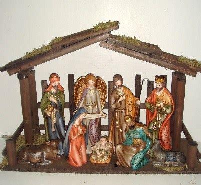 manger set china outdoor nativity set china nativity sets nativity