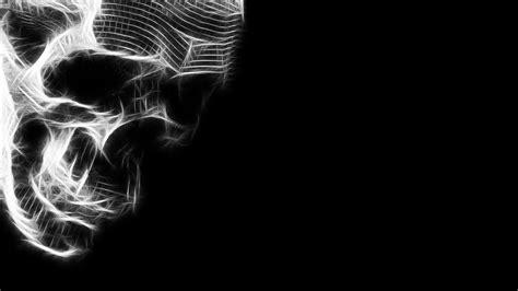 black and white black and white 1080p wallpaper 4 background wallpaper