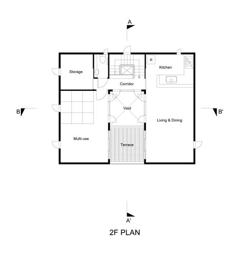 2nd floor plan design eddi house 2nd floor plan home building furniture and
