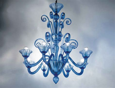 murano glass chandelier replica 15 best ideas murano chandelier replica house decoration