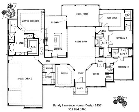 new home floorplans new home floor plans 17 best images about floor plans and