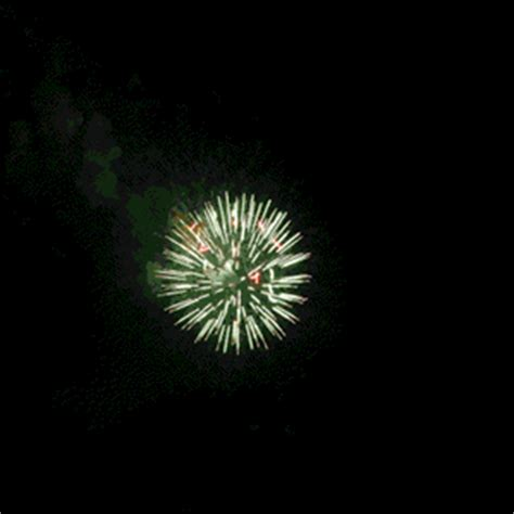 free animated 40 amazing fireworks animated gif pics at best