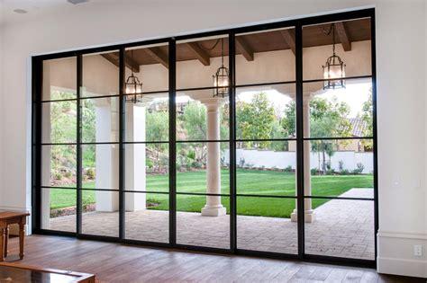 steel patio doors doors inspiring steel patio doors patio doors for