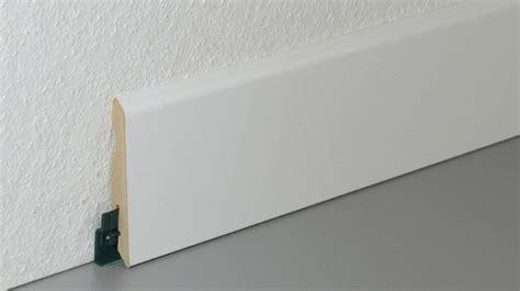 carrelage design 187 poser plinthe carrelage moderne design pour carrelage de sol et rev 234 tement