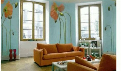 most popular paint colors for living room best paint colors for living room modern house