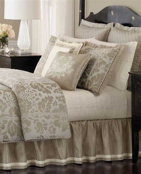 martha stewart 24 comforter set martha stewart skylands king 24 bed set ebay